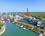 2460 Harbour Cove Drive, Hutchinson Island image