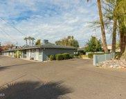 3426 N 38th Street Unit #3, Phoenix image