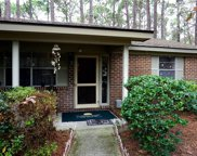 6 Point Comfort Road Unit #10B, Hilton Head Island image