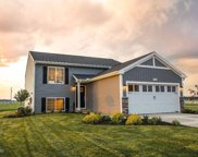 1641 Southpointe Trail, Otsego image