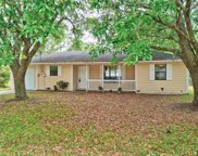 32 White Hall Dr, Palm Coast image