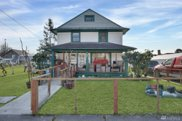 109 Eldredge Ave NW, Orting image