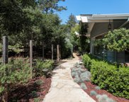 80 Bear Gulch Dr, Portola Valley image