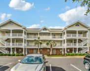 6015 Catalina Dr. Unit 833, North Myrtle Beach image