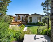 112 Peralta Avenue, Mill Valley image