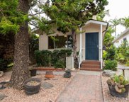1154 Diamond St, Pacific Beach/Mission Beach image
