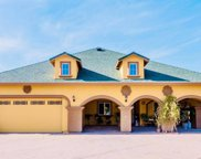 10330  Scenic Valley Road, Valley Springs image