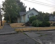 802 29th Ave S, Seattle image