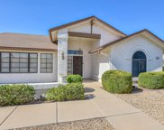 17610 N Bobwhite Drive, Sun City West image