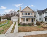 1475 Swamp Fox Lane, Charleston image