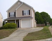 109 Creek Haven Drive, Holly Springs image