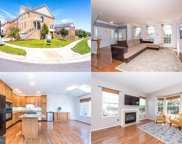 25536 Crossfield Dr, Chantilly image