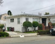 629 66th St, Oakland image