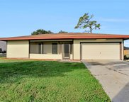 17144 Antigua RD, Fort Myers image