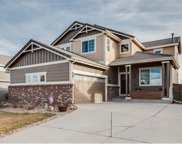 574 Darby Court, Castle Rock image