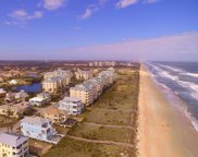 800 Cinnamon Beach Way Unit 731, Palm Coast image