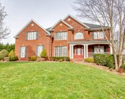 412 Gwinhurst Rd, Knoxville image