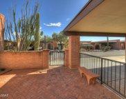 5519 N Arroyo Grande, Tucson image