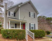 1004 Sheetbend Lane, Raleigh image