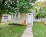 14 E Pierson Ave, Somers Point image