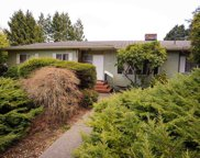 14150 Blackburn Avenue, White Rock image