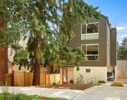 14313 Phinney Avenue N Unit #A, Seattle image