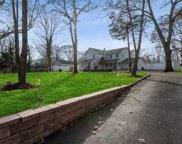 1026 Connetquot Ave, Central Islip image