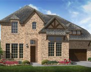 13046 Brokers Tip, Frisco image