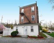 185 Grand  Street Unit #1, Croton-On-Hudson image
