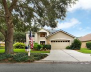 3104 Bent Creek Dr, Valrico image