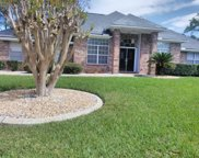12225 PEACH ORCHARD DR, Jacksonville image