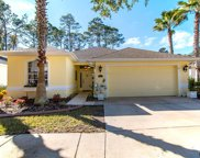 95 Waterside Pkwy W, Palm Coast image