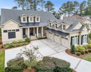 12 Lawsons Pond Court, Bluffton image