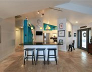 11049 W Longshore Way, Naples image