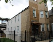 2023 West Cullerton Street, Chicago image