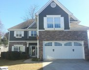8 Edgeview Trail, Greenville image