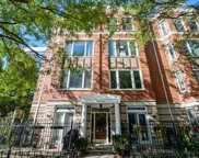 1346 South Wabash Avenue Unit B, Chicago image