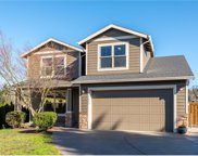 17962 SE NATURE  WAY, Milwaukie image