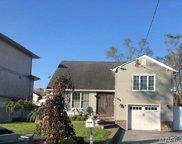 3494 Bayfield  Boulevard, Oceanside image
