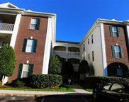 498 River Oaks Dr. Unit 59G, Myrtle Beach image