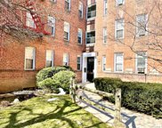800 Bronx River  Road Unit #A52, Bronxville image
