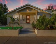 1150 Emerald St, Pacific Beach/Mission Beach image