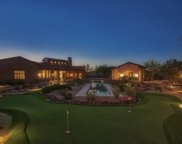 19199 N 95th Place, Scottsdale image