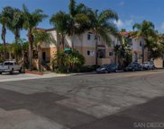 1050 Scott Street, Point Loma (Pt Loma) image