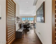 3750 South LAS VEGAS Boulevard Unit #2404, Las Vegas image