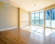 200 West SAHARA Avenue Unit #1404, Las Vegas image