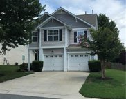533  Marblewood Court, Fort Mill image