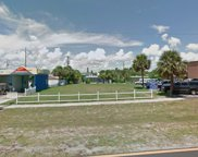 310 N Atlantic, Cocoa Beach image