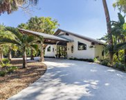 15266 SW Palm Oak Avenue, Indiantown image