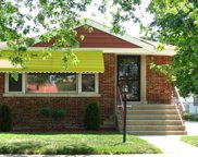 8727 South Troy Avenue, Evergreen Park image